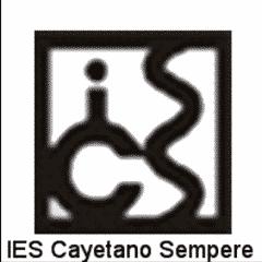 IES CAYETANO SEMPERE