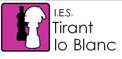 IES TIRANT LO BLANC