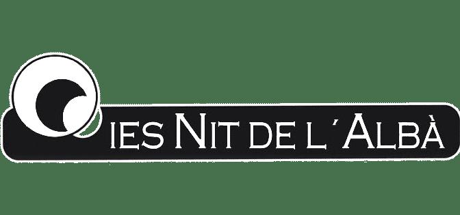 IES NIT DE L'ALBÀ