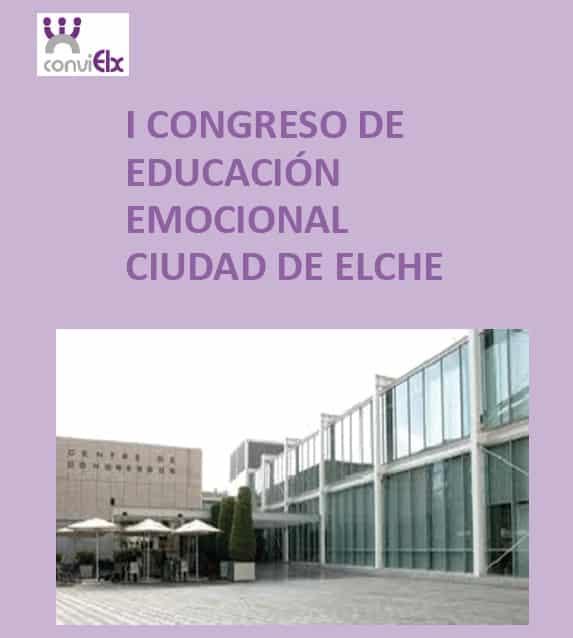 congresoeducacionemocional