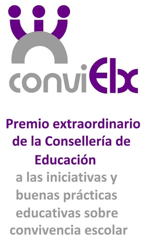 premio_convielx